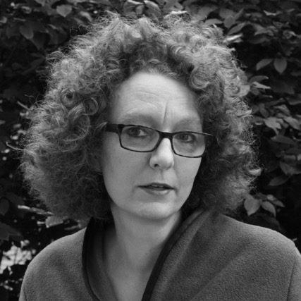 Ulrike Weckel